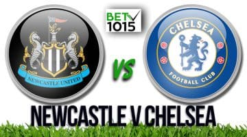Newcastle v Chelsea Predictions, Preview, Odds for Saturday's game – 18/01/2020
