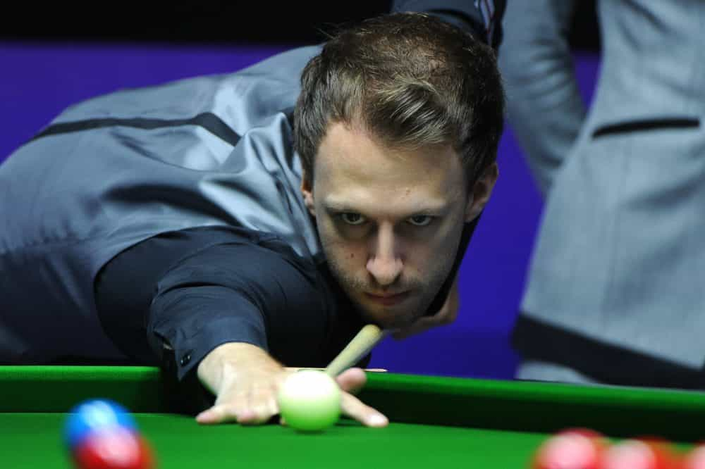 Judd Trump and Snooker Masters 2020 Preview