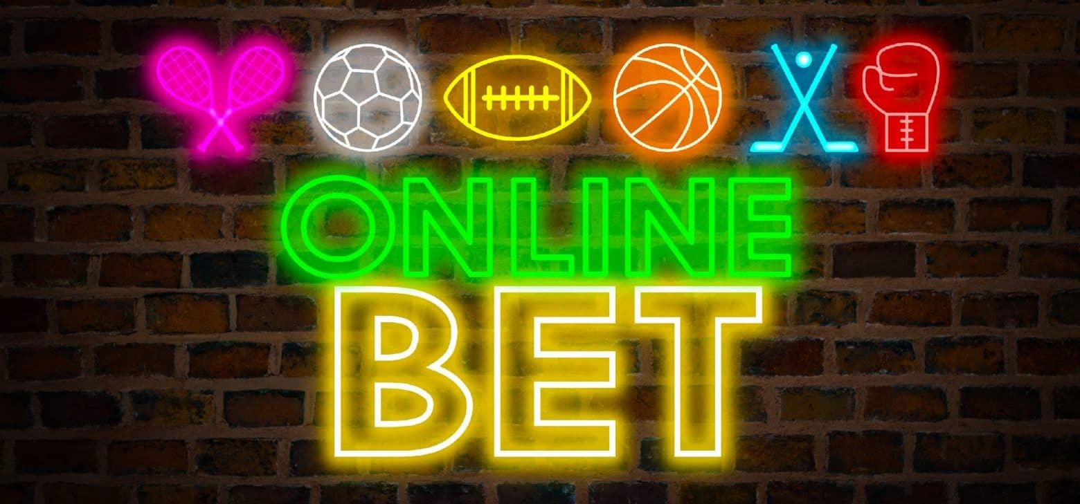 The New Bet Builder feature for Soccer betting markets from Bet365