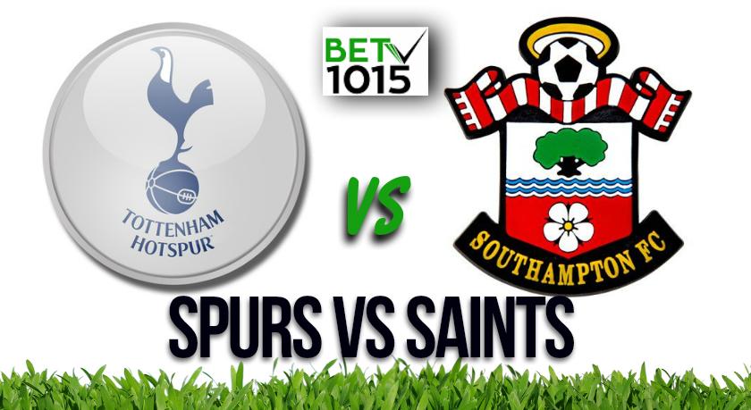 Tottenham Hotspur vs Southampton Predictions