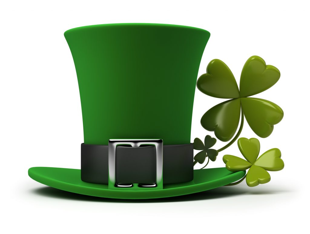 Best Irish Betting Sites