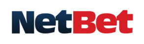 NetBet Welcome offer 2020