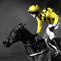 Bet365 Cheltenham Offers