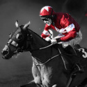 Bet365 Cheltenham Offers - Price Promise