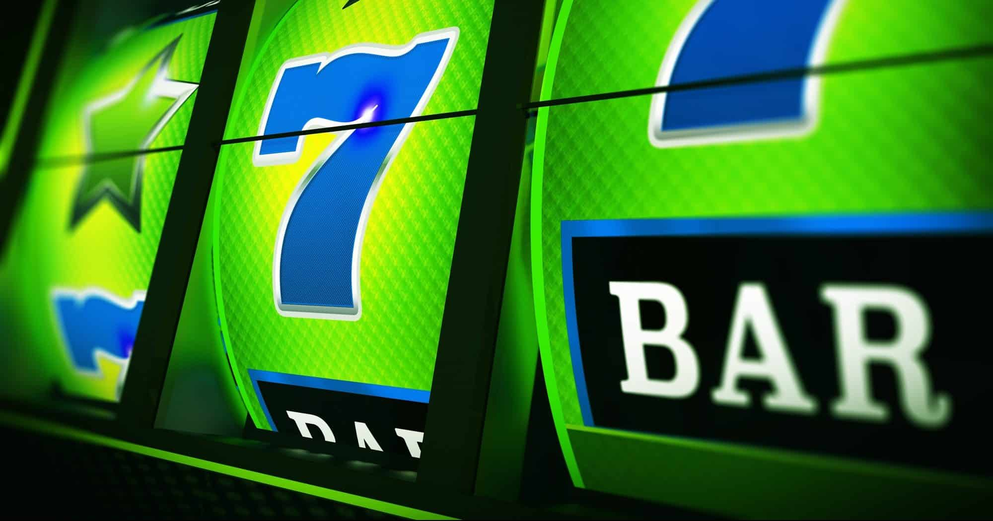 Betfair Casino 30 Free Spins Offer