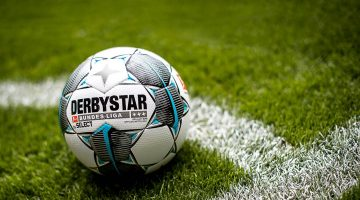 Bayer Leverkusen vs Bayern Munich Preview & Correct Score Tip – 06/06/2020