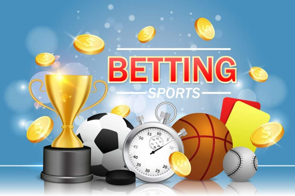 Best Bookmakers Online in 2020