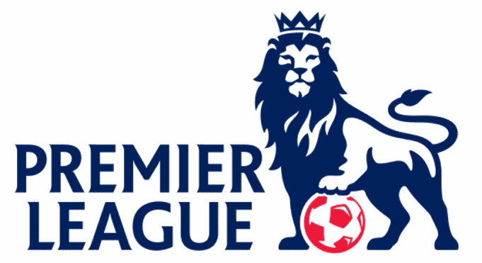 Top 4 Premier League Contenders & Odds