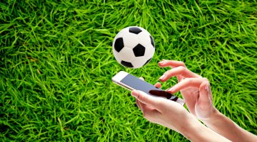 bet365 Accumulator – How To Place One with our Easy Guide