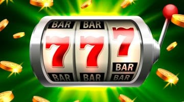 New Casino Sites (UK Players) Guide