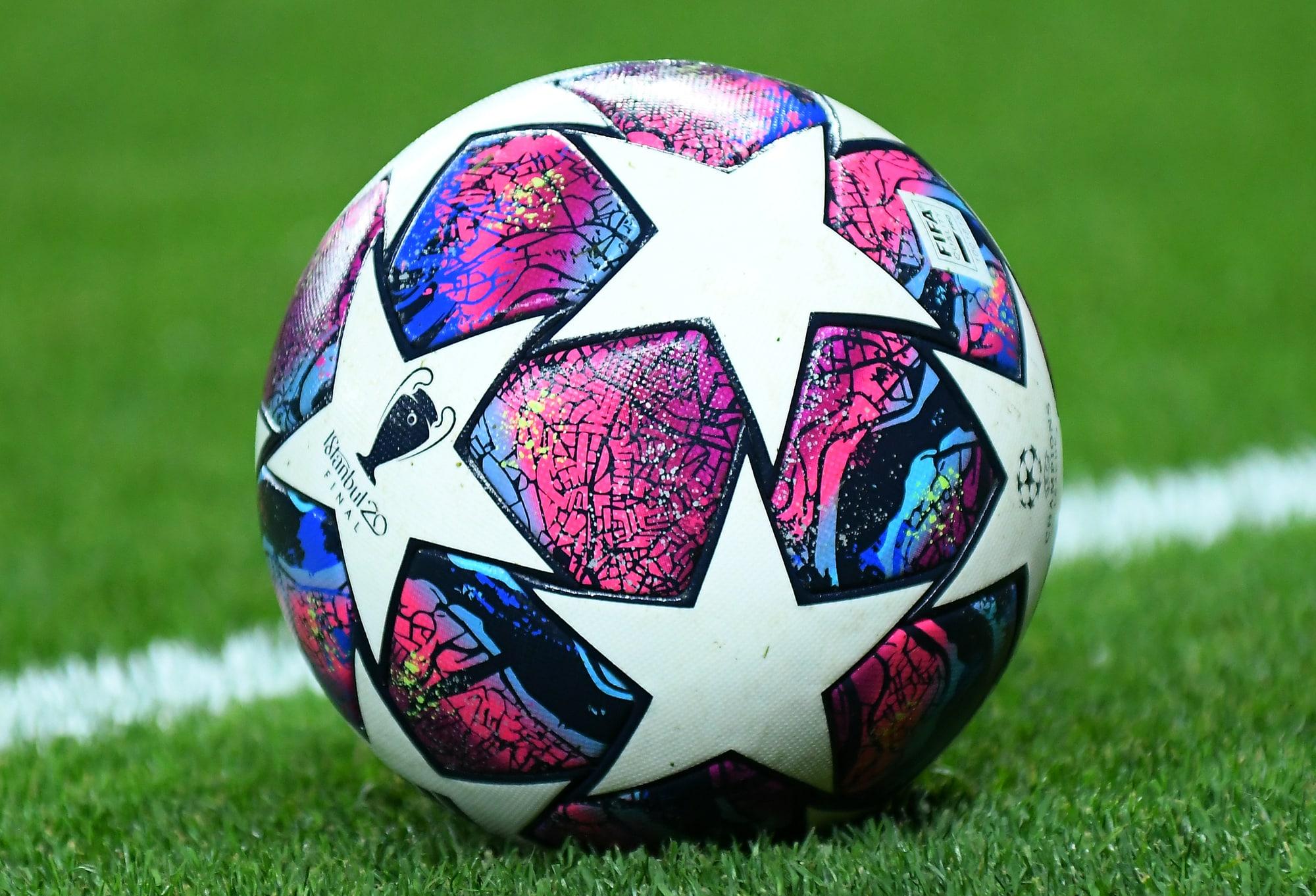 UEFA Champions League final preview