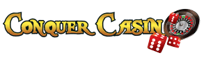 Conquer Casino Welcome Offer
