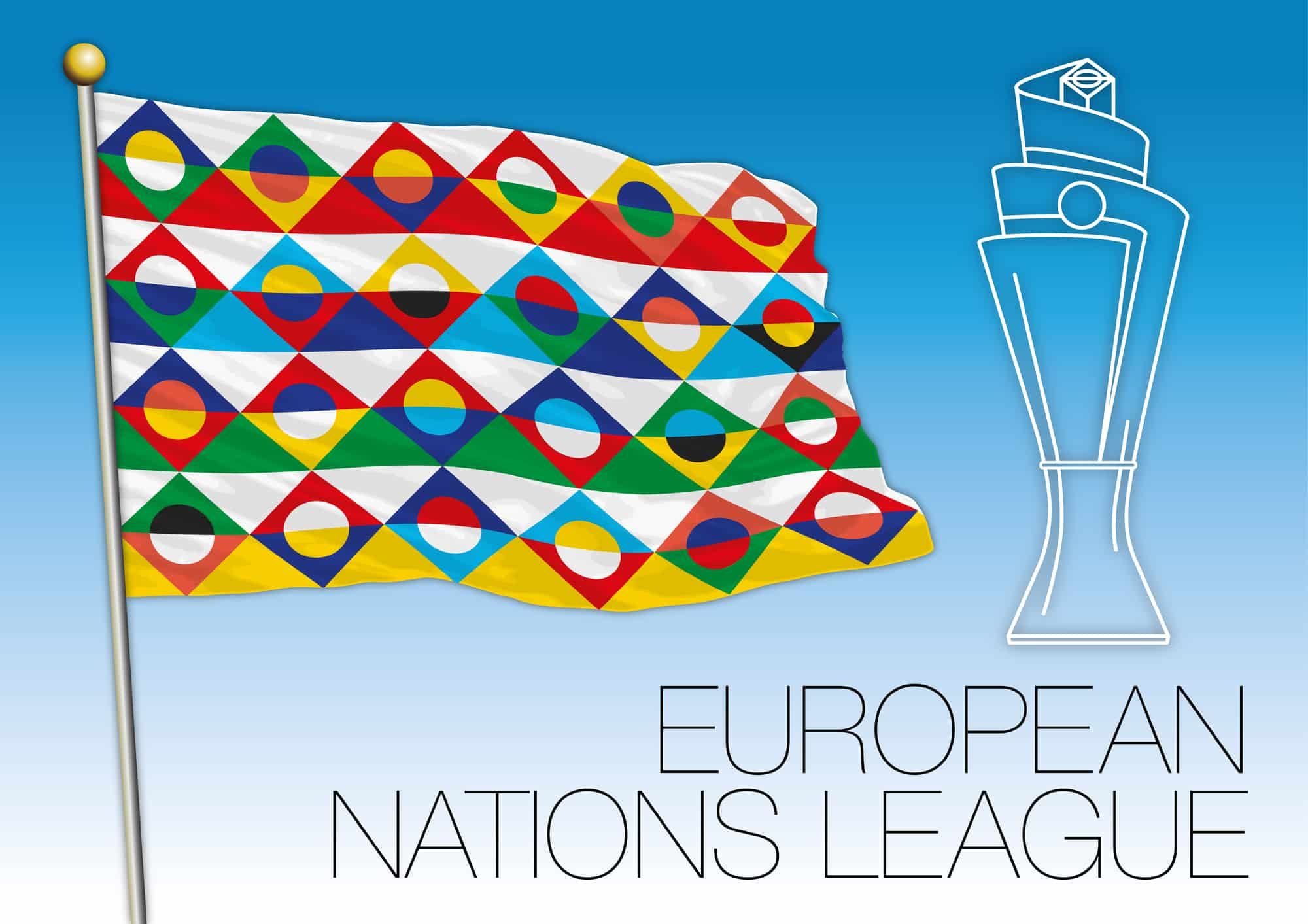 UEFA Nations League football Preview