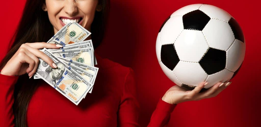 What are the best new football betting sites for UK players