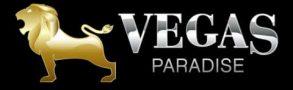 Vegas Paradise Casino Bonus