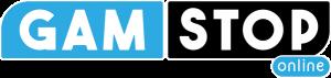 Seek Help to stop with Gamstop.co.uk