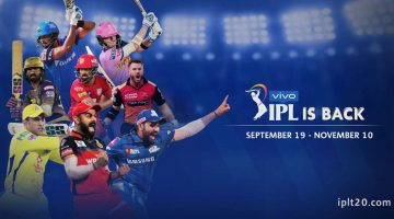 IPL 2020 final: Mumbai Indians are five-times champions