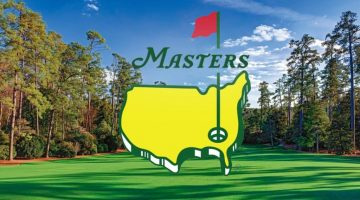 Best Betting Picks for US Masters 2020