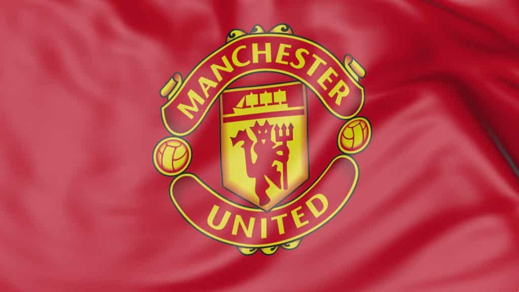 Manchester United Odds for Top 4 finish