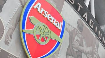 FA Cup 3rd round preview: Arsenal vs Newcastle – Title holders Arsenal are favourites to progress and hard to oppose