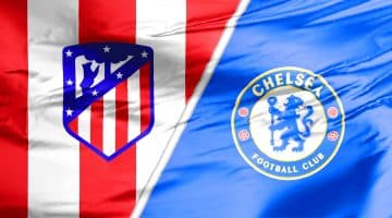 Chelsea vs Atletico Madrid; Tuchel's Blues gear up for a Round of 8 qualification