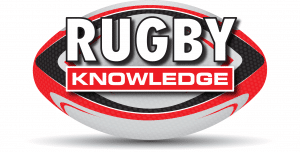 Rugby Knowledge Tipping