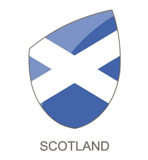 Scotland Rugby 6 Nations Preview