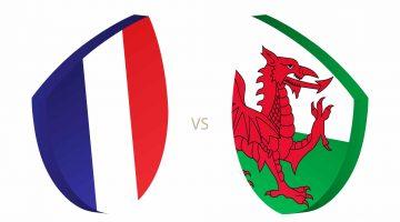 6 Nations France v Wales; Les Blues to break Welsh resistance