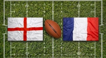 England v France Prediction & Preview 6 Nations