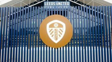 Leeds United vs Manchester United