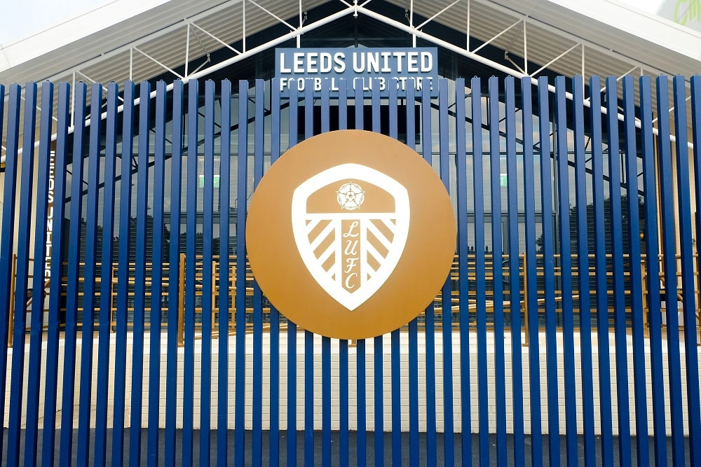 Leeds United vs Chelsea Prediction, Preview 13/03/2021