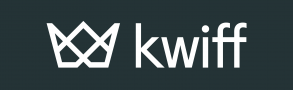 Kwiff Review