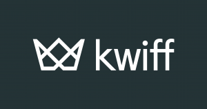 Kwiff First Past the Post Review